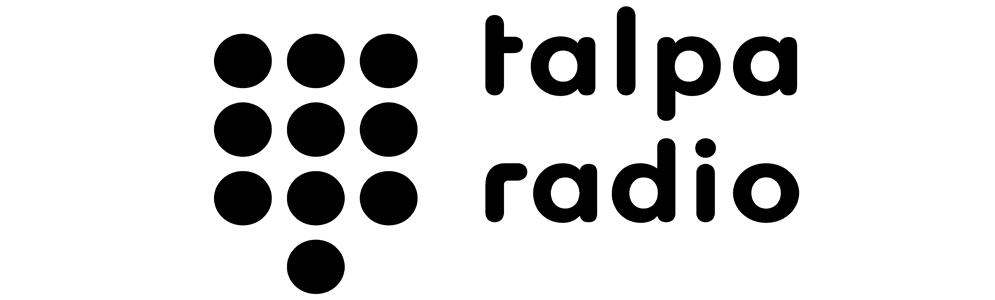 Gezamenlijk marktaandeel radiozenders Talpa Network hoger dan ooit