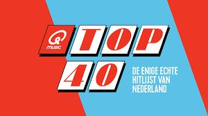 Top 40 QMusic logo.png