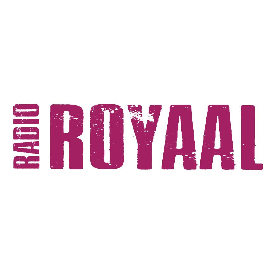 Radio Royaal nieuw in de Randstad