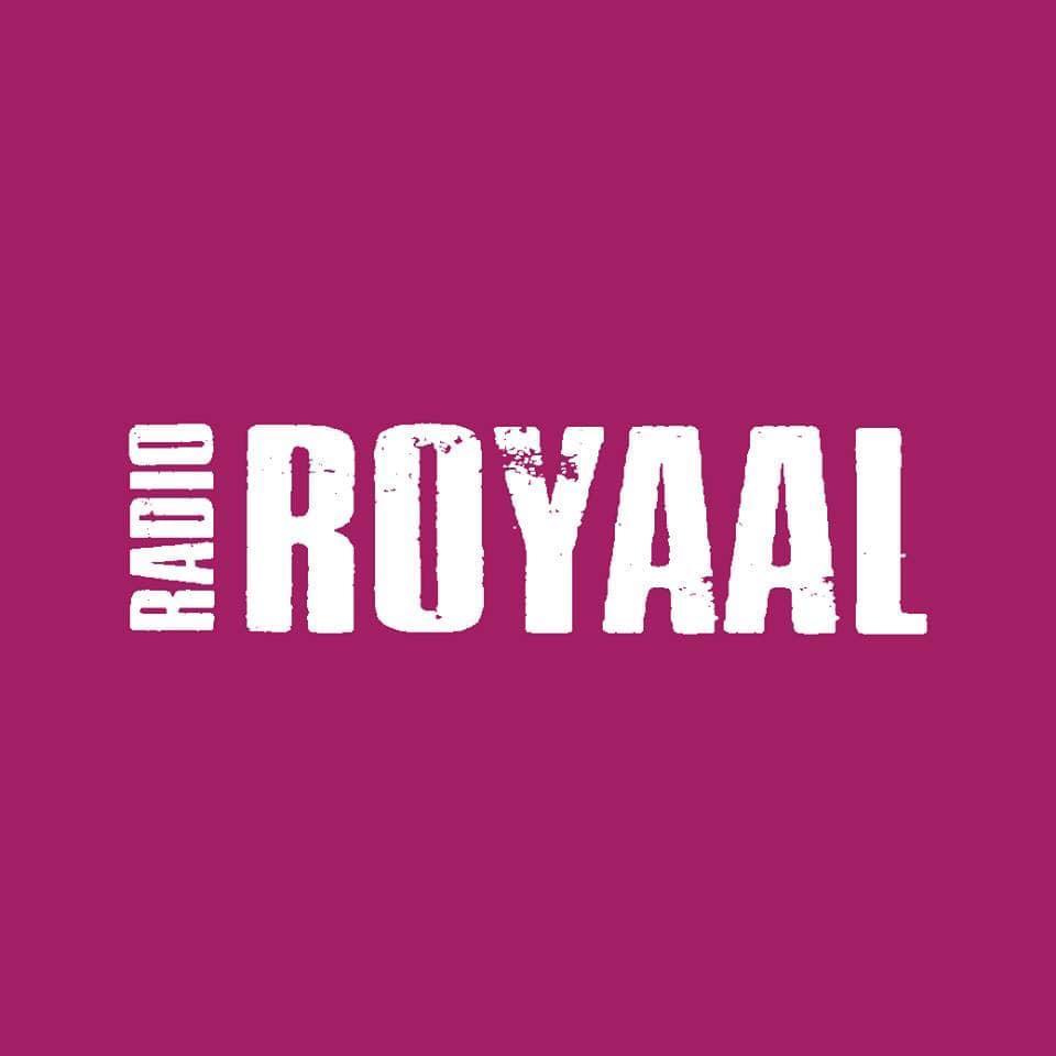 Radio Royaal start testuitzendingen via internet