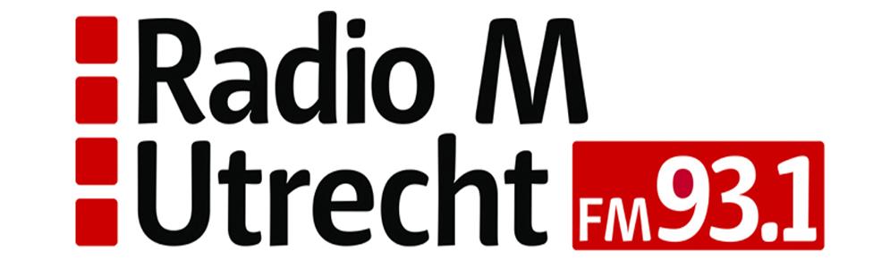 Radio M Utrecht bestaat 1 februari 30 jaar