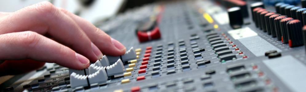 Podcastserie NTR en NPO Radio 1: De brand in het landhuis
