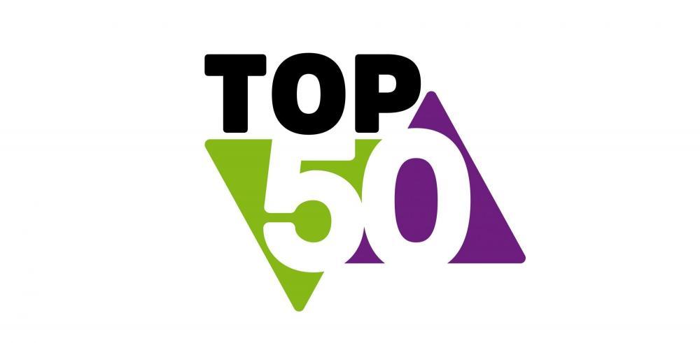 Logo-538-TOP-50-e1546625500433.jpg