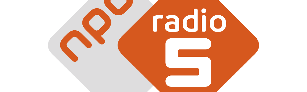 Steve Harley, Frank Boeijen, Jordyn Mallory, WANTON en Jason Staal bij MAX op NPO Radio 5