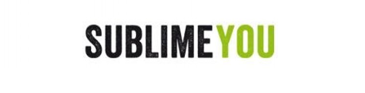 Sublime You gestopt op DAB+