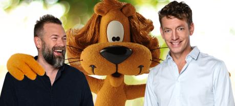 Radio 2-dj's willen Loeki de Leeuw terug op tv