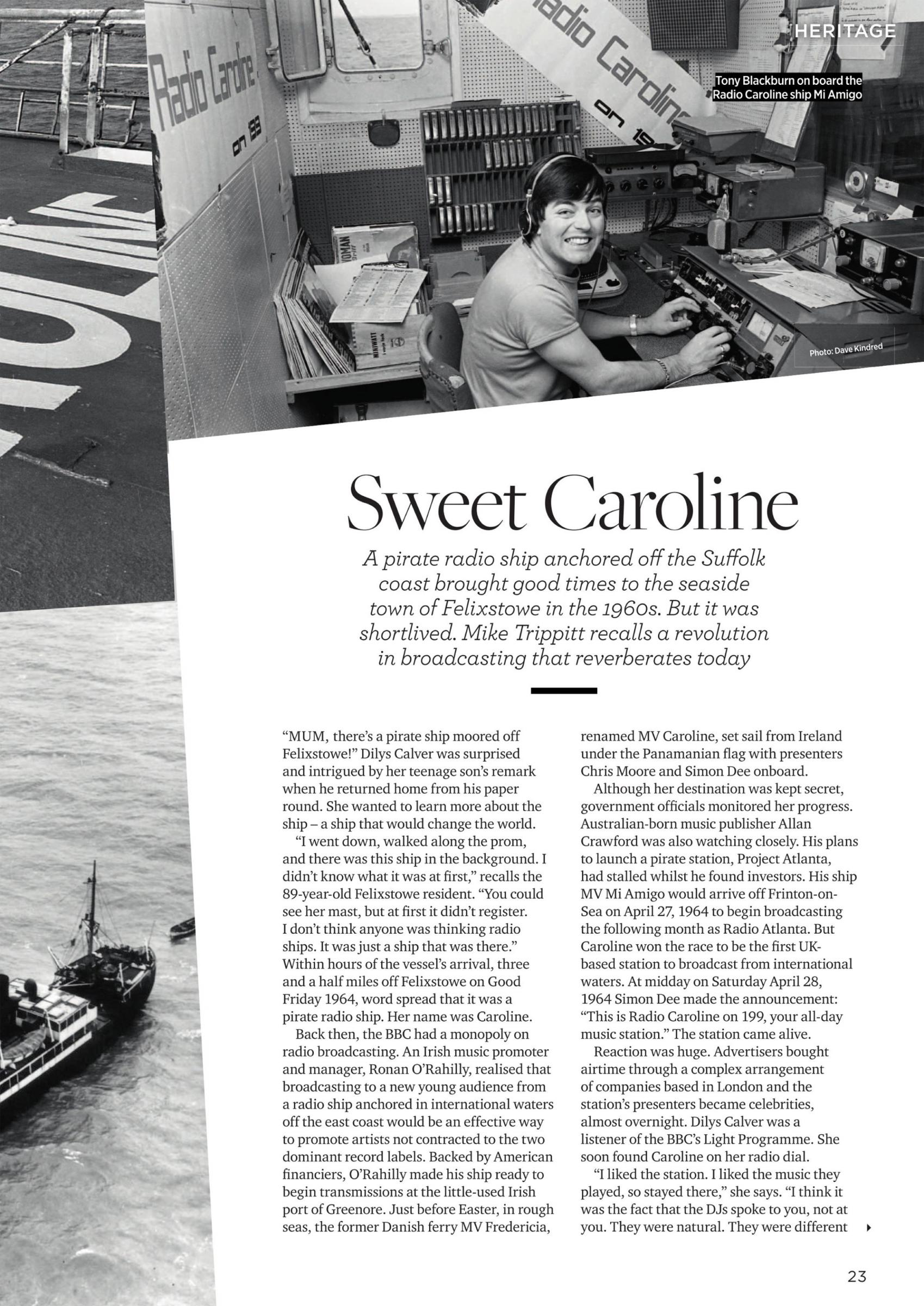 20170801_Radio Caroline Suffolk magazine 02.jpg