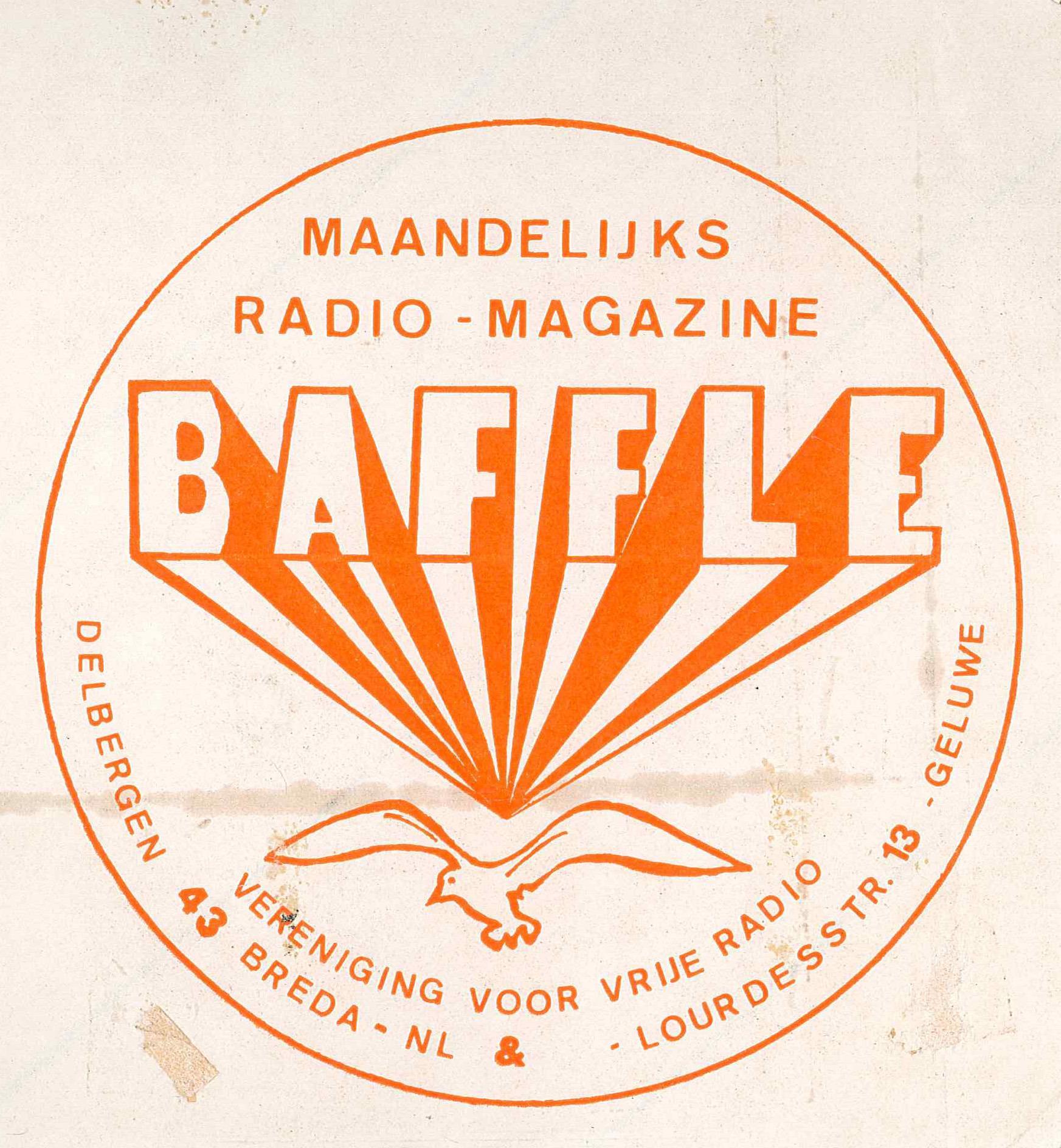 1968 Baffle sticker.jpg