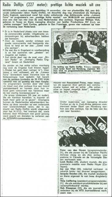 196611_Dolfijn Radio 227.png