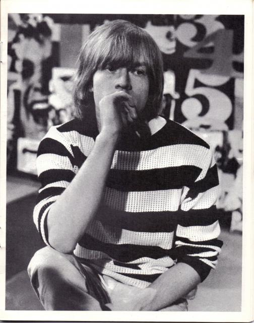 1967_Beatwave nr 1 19.jpg
