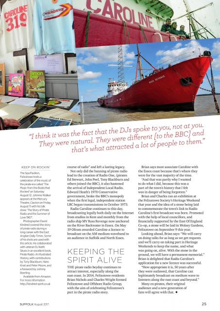 20170801_Radio Caroline Suffolk magazine 04.jpg