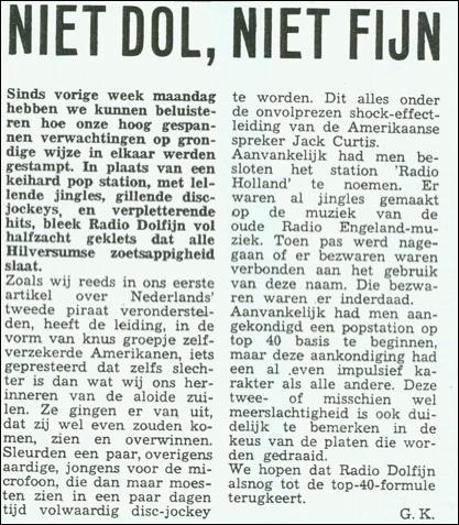 196611_Niet dol, niet fijn Dolfijn.png