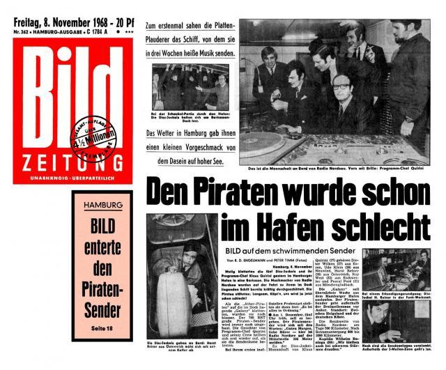19681108_Radio Nordsee_ Bild.jpg