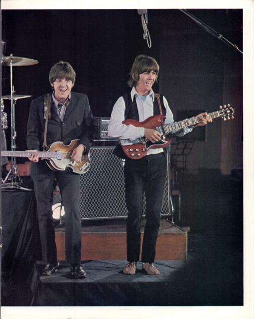 1967_Beatwave nr 1 17.jpg