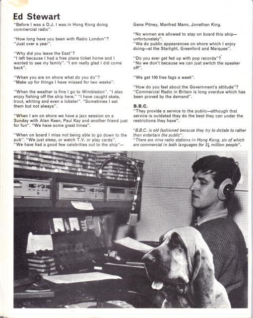 1967_Beatwave nr 1 12.jpg