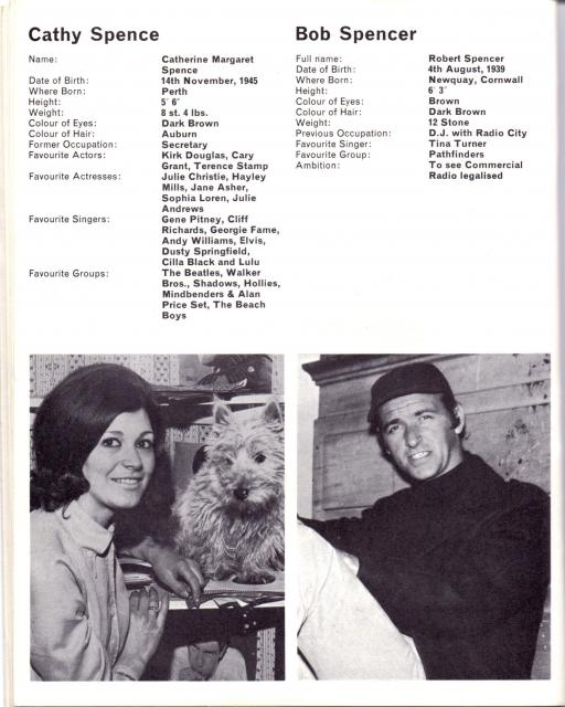 1967_Beatwave nr 1 28.jpg