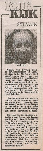 19760119_Mi_Amigo_kijkTack.jpg