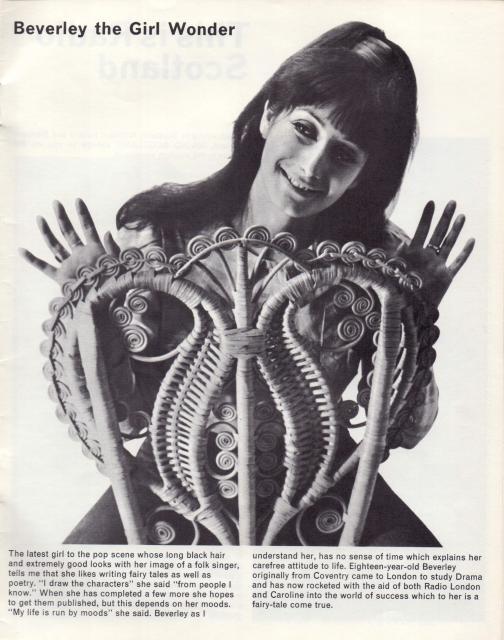 1967_Beatwave nr 1 25.jpg