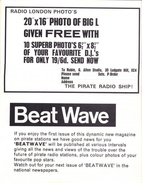 1967_Beatwave nr 1 30.jpg