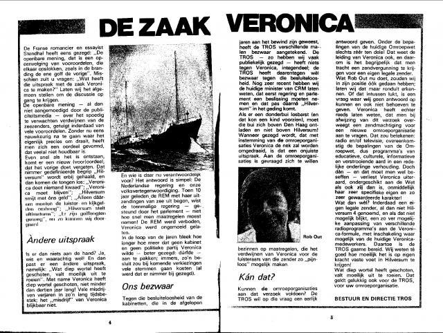 19730728_troskompas Veronica.JPG