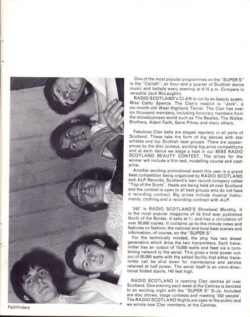 1967_Beatwave nr 1 27.jpg
