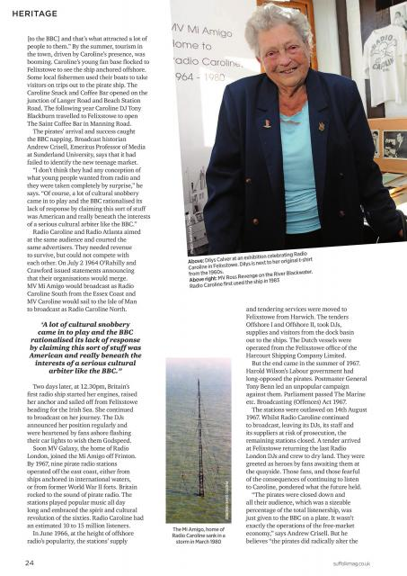 20170801_Radio Caroline Suffolk magazine 03.jpg
