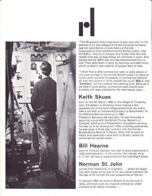 1967_Beatwave nr 1 24.jpg
