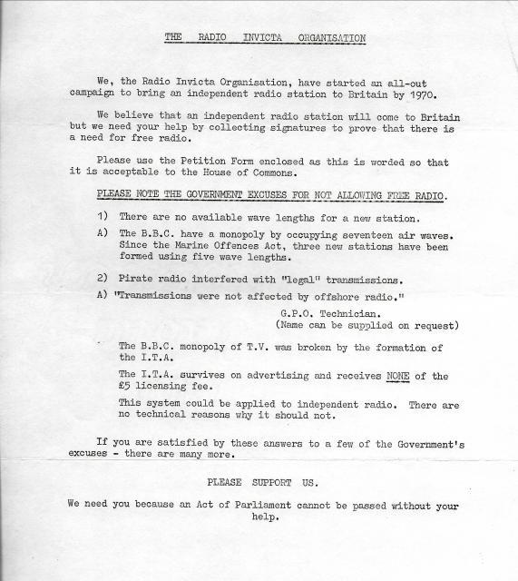 1969_The Radio Invicta Org.JPG
