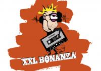 XXL Bonanza