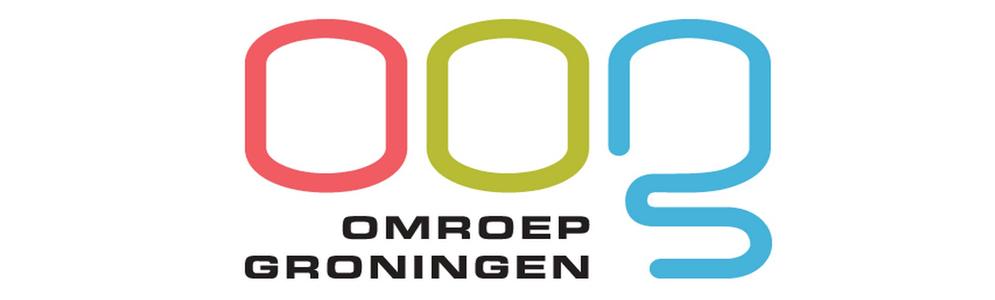 Column Hans Knot: Dubbele blik in de keuken van lokale radio in Groningen tussen 1985 en 1993 (deel 1)