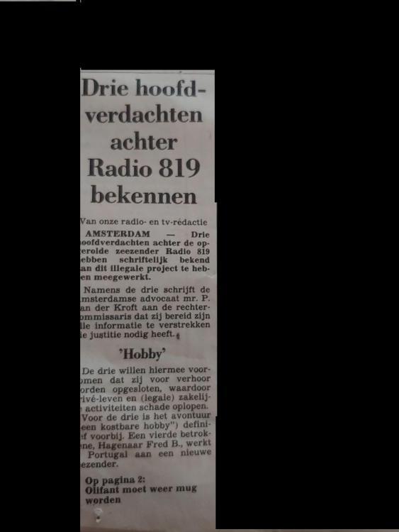 19880825 Dordtenaar.jpg