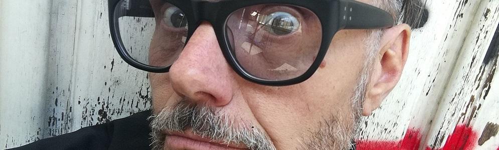 Marcel Vanthilt lost vanaf 11 maart Luc Janssen op als presentator van Retro op Radio 1