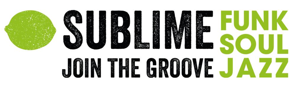The Voice-winnaar Dennis van Aarssen krijgt eigen programma op Sublime