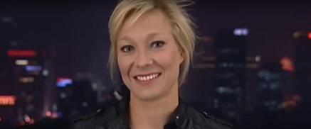 Presentator Karen Eshuis wordt coördinator NPO Radio 1