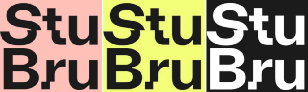 Nieuw bij Studio Brussel