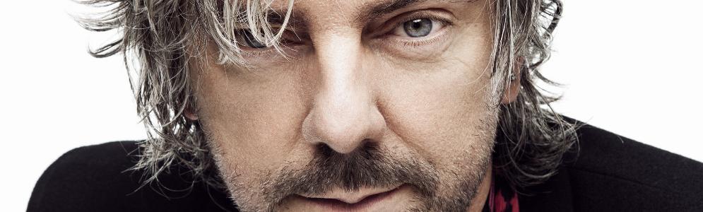 De Wild in de Middag met grote voorsprong de nummer 1 middagshow van de Nederlandse radio