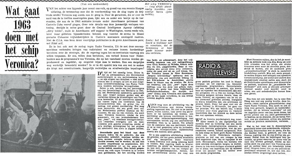 Veronica 1963-01-05 Wat gaat 1963 doen met het schip Veronica (Algemeen Handelsblad).jpg