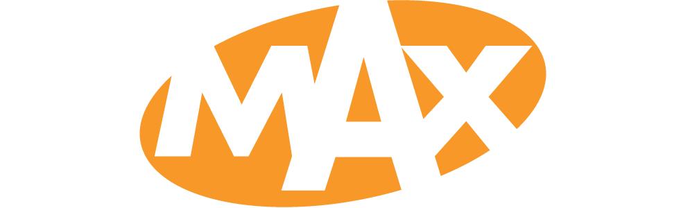 MAX op NPO Radio 1: Youp van 't Hek in Nieuwsweekend en Willem Vissers en Joop Alberda op De Perstribune