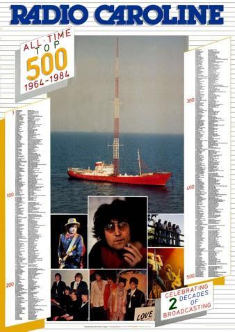 Caroline Top 500 poster-46_small.jpg