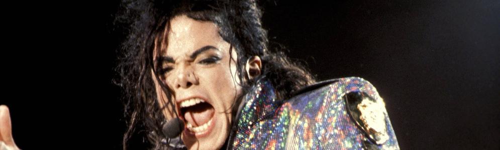 """Onderzoek: Tweederde Nederland vindt dat Michael Jackson nog op de radio mag na """"Leaving Neverland"""""""