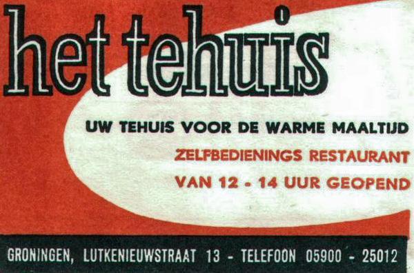Tehuis-zalen-Lutkenieuwstraat.jpg.b12c2d51d943c125197329b1b6fe5143.jpg