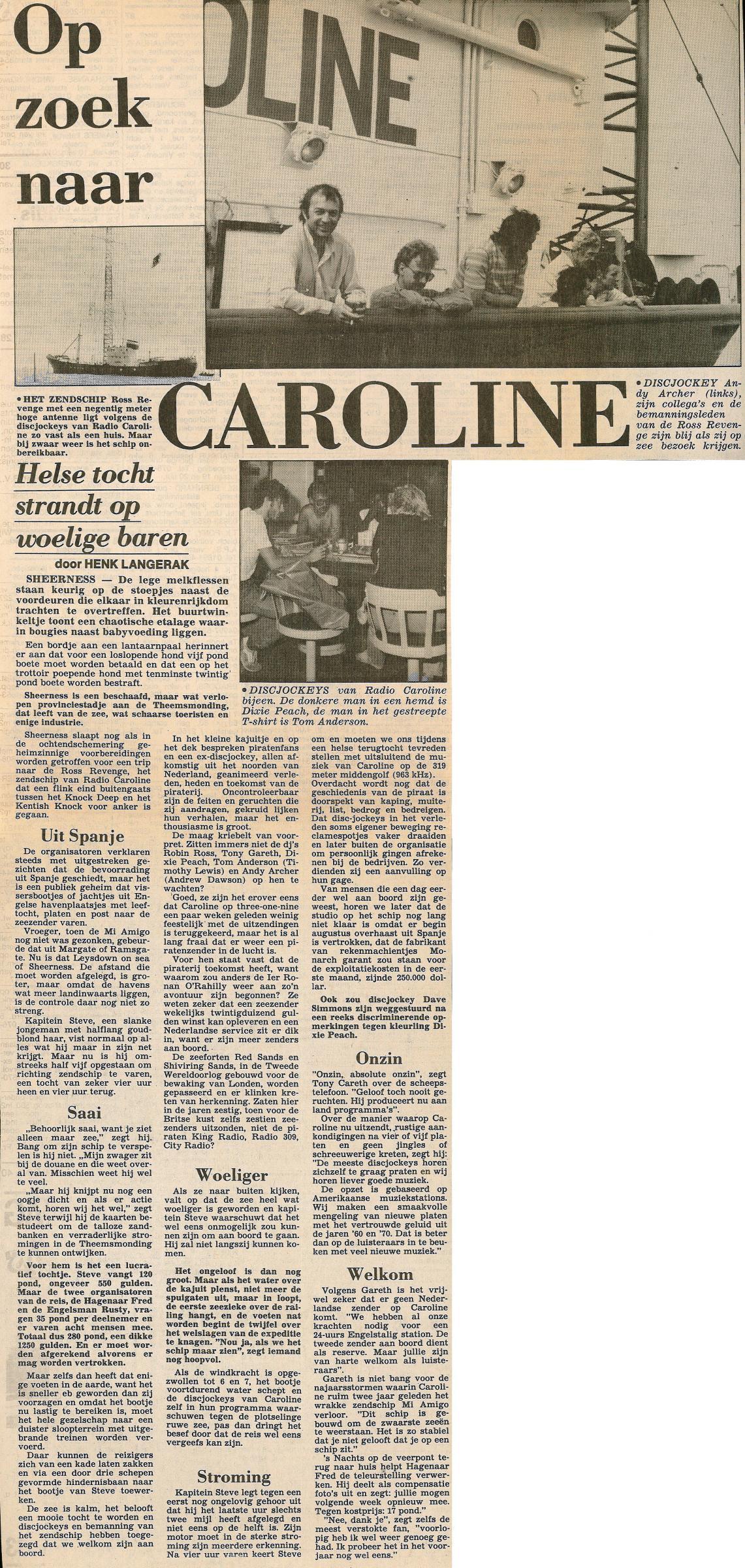 198308_AD Op zoek naar Caroline.jpg