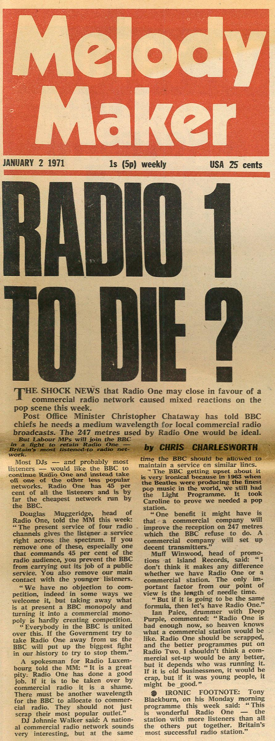 19710102_Radio 1 to die MM.jpg
