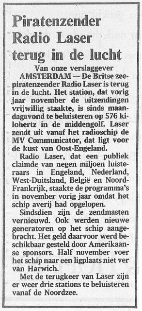 19851202 VK Piratenzender Radio Laser terug in de lucht.jpg