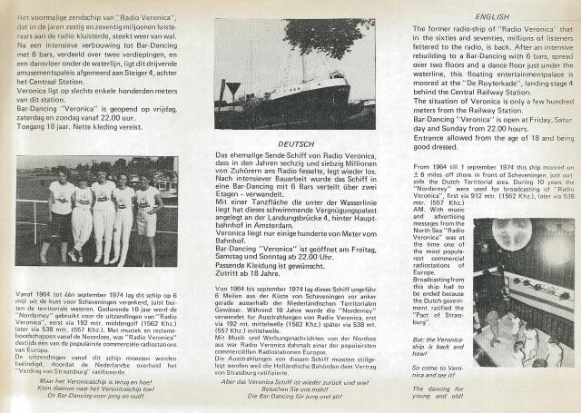 19850802_Zendschip Veronica De Ruyterkade Steiger 4 02.jpg
