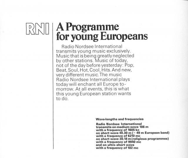 19700402_RNI Presentation booklet 04.jpg