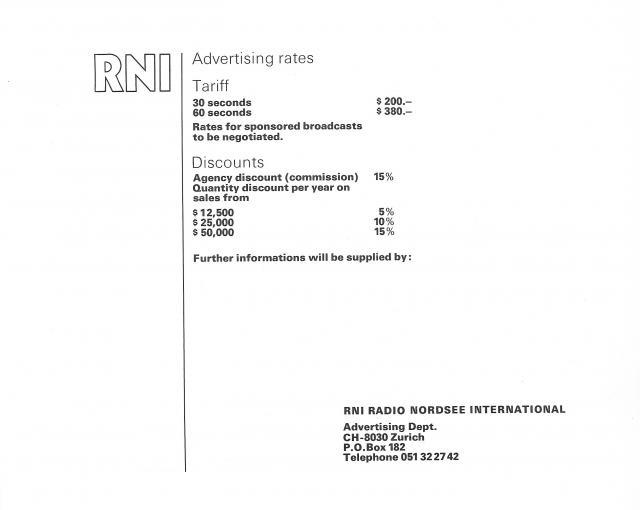 19700402_RNI Presentation booklet 10.jpg