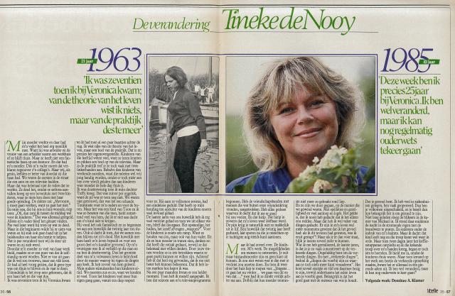 19850831_Libelle De veranderingen Tineke de Nooy.jpg