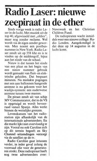 19840531_Adformatie Radio Laser zeepiraat in de ether.jpg