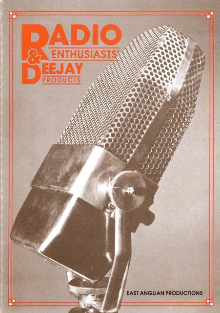 19850602 DeeJay 01.jpg